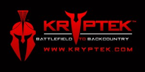 Kryptek-Logo-clean1-e1368063310712